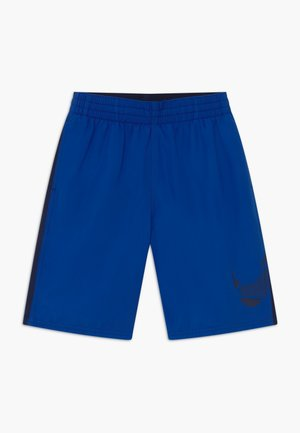 VOLLEY SHORT - Badeshorts - game royal
