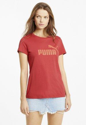 T-shirt imprimé - american beauty
