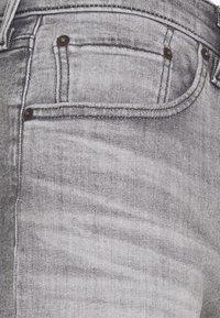 Levi's® - 512™ SLIM TAPER - Džíny Slim Fit - richmond moonlit eyes - 5
