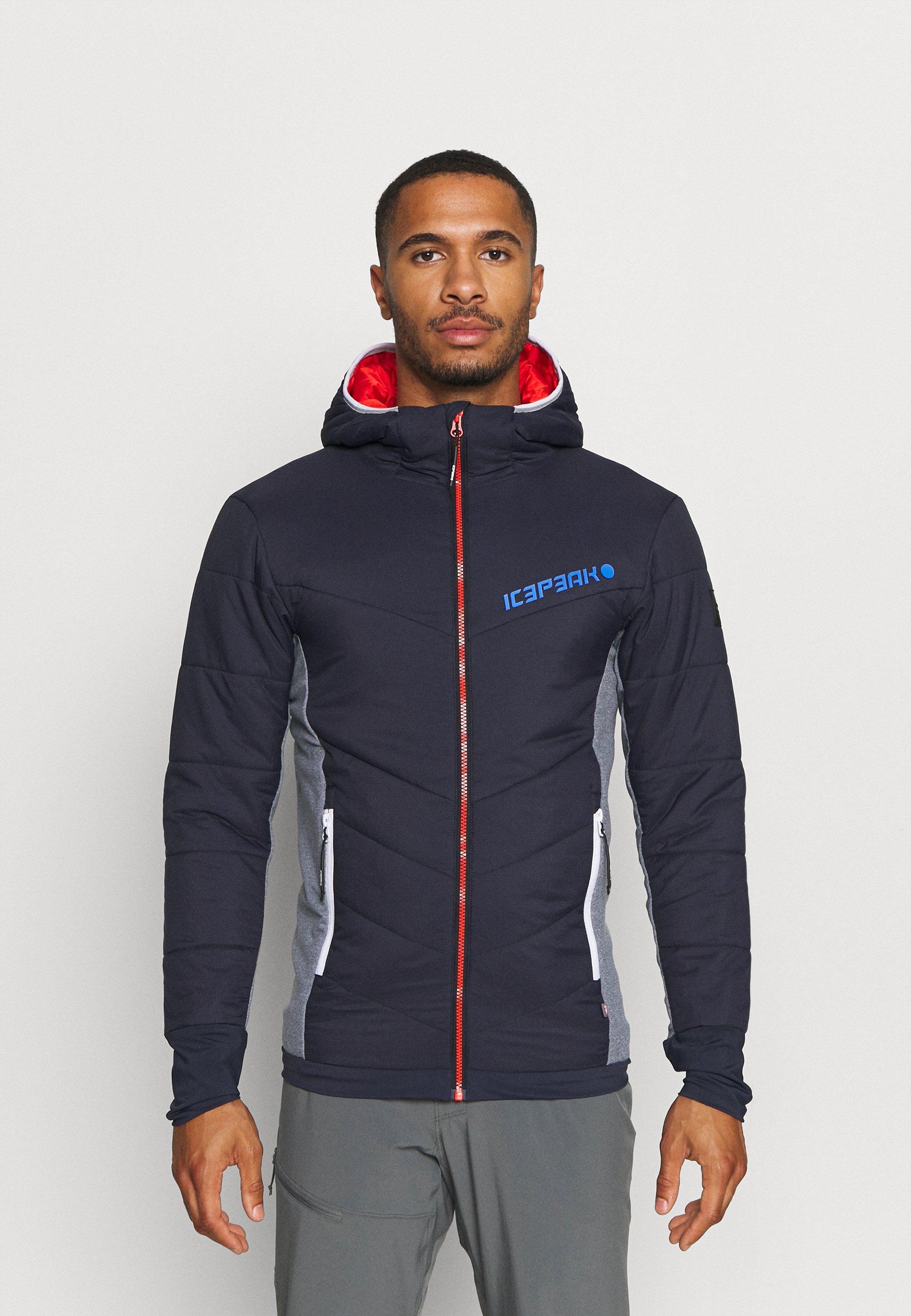 Men DANBURY - Outdoor jacket
