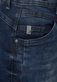 Cecil - Slim fit jeans - blue - 2