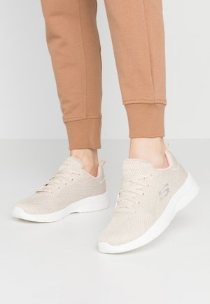 DYNAMIGHT 2.0 - Sneakers - natural/coral