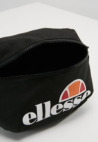 Ellesse - ROSCA - Bum bag - black - 4
