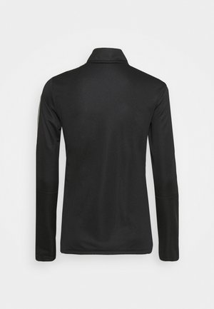 TIRO  - Giacca sportiva - black