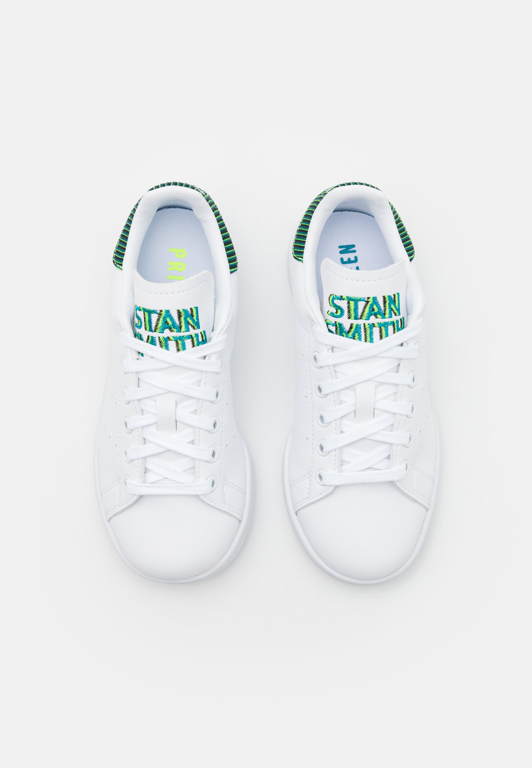 Homme STAN SMITH UNISEX - Baskets basses