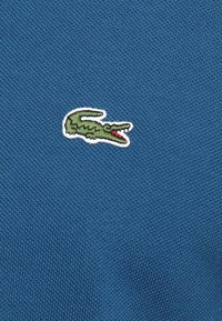 Lacoste - Polo shirt - rabane - 5