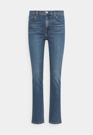RUBY - Straight leg jeans - lovesick