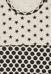 Claesen's - GIRLS DRESS - Noční košile - white - 4