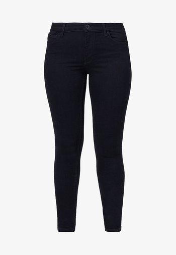 MIA  - Jeans Skinny Fit - black denim