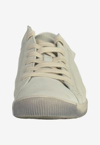 Softinos - Sneakers laag - white - 6