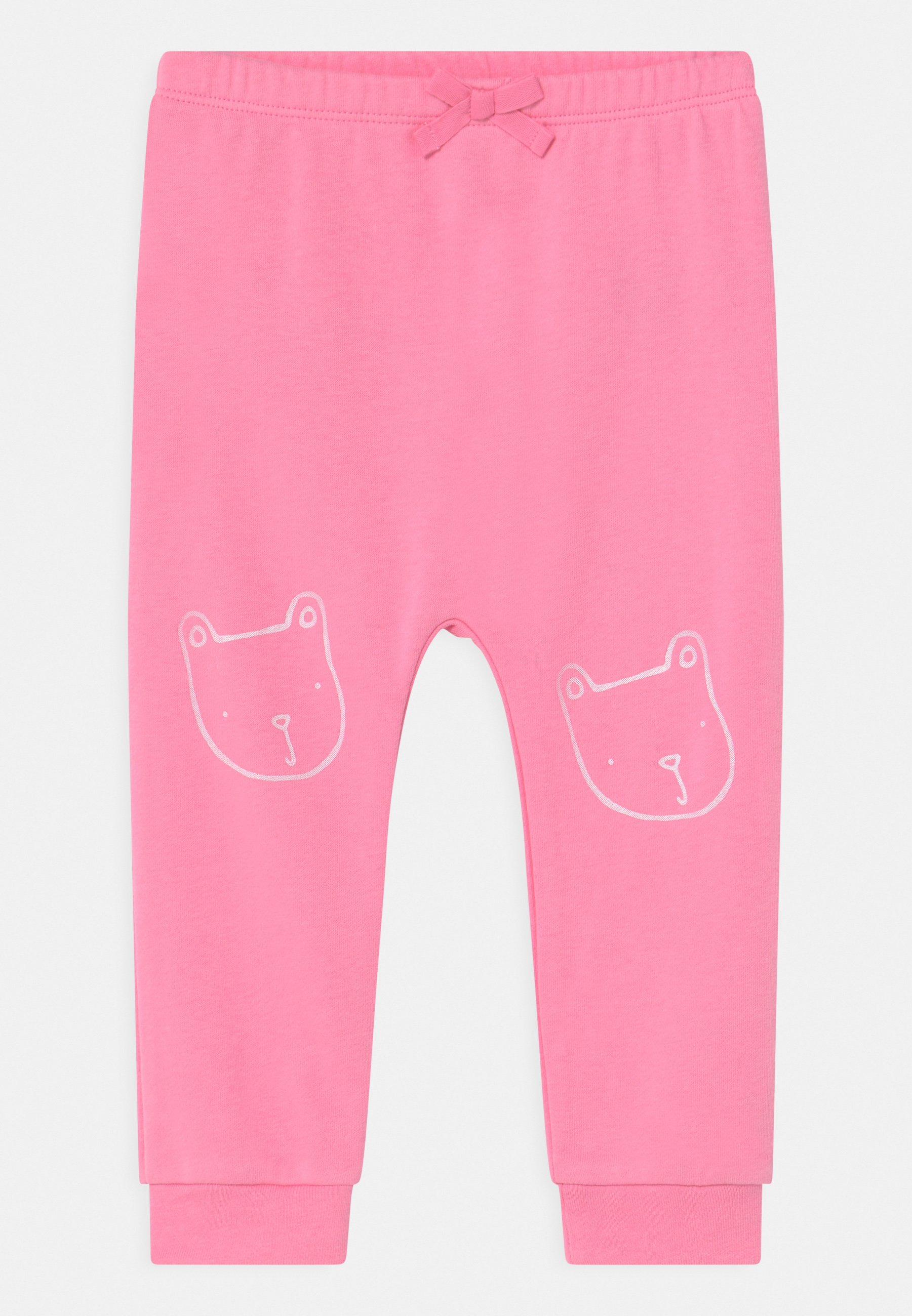 Kids ARCH  - Trousers