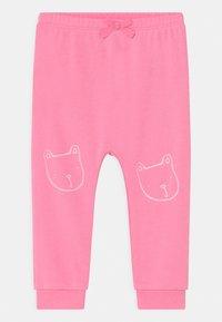 GAP - ARCH  - Kalhoty - neon impulsive pink - 0