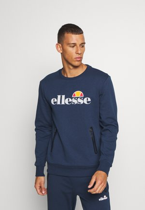VINCOLI  - Sweater - navy