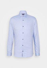 JPRBLAVIGGO  - Shirt - cashmere blue