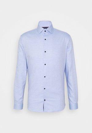 JPRBLAVIGGO  - Vapaa-ajan kauluspaita - cashmere blue