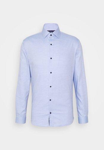 JPRBLAVIGGO  - Overhemd - cashmere blue