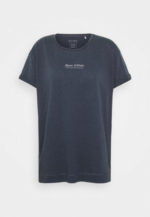 CREW NECK - Pyjama top - graphit