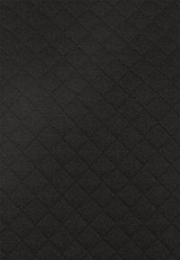 JDY - JDYNAPA  - Day dress - black - 6