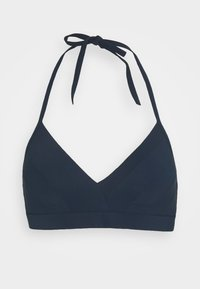 Chantelle - ULTRAMARINE TRIANGLE - Bikini top - nocturnal blue - 0