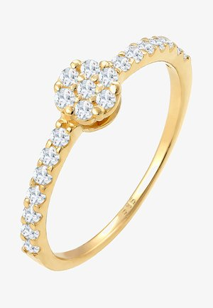 FEIN - Ringar - gold-coloured