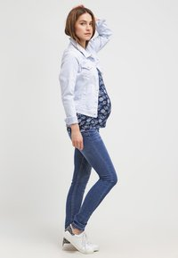 bellybutton - MAYA - Slim fit jeans - denim - 1