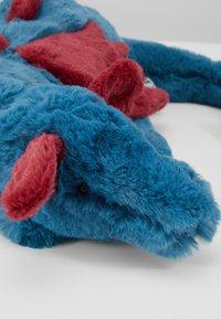 Jellycat - DEXTER DRAGON - Plyšák - blue - 2