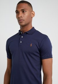 Polo Ralph Lauren - Polo shirt - french navy - 4