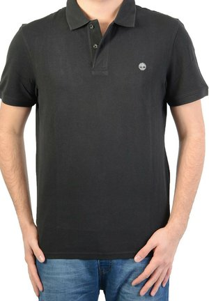 MILLIERS RIVER  - Polo - black