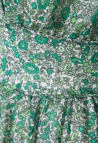 Pepe Jeans - LORETO - Day dress - multi - 2