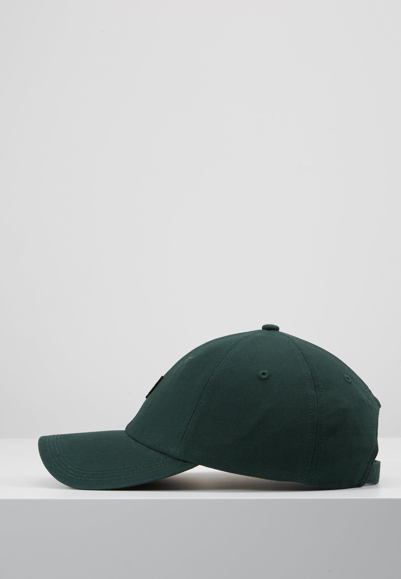 Lyle & Scott Baseball - Cap Jade Green/dunkelgrün