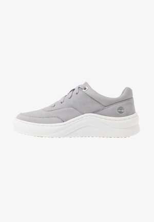 RUBY ANN  - Trainers - mid grey