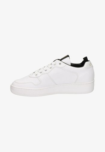 ROYAL - Trainers - white