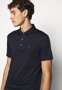 Michael Kors - SLEEK - Polo shirt - midnight - 3