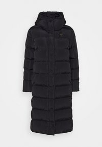 Blauer - IMPERMEABILE - Winter coat - black - 5