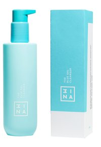 3ina - THE BLUE GEL CLEANSER - Cleanser - - - 1