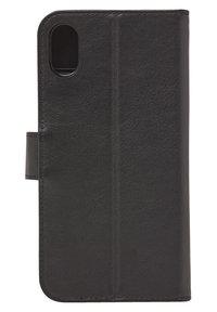 Castelijn & Beerens - Phone case - black - 1