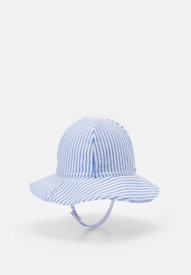 SWIM HAT UNISEX - Chapeau - bright hyacinth