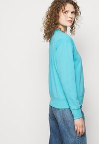 Polo Ralph Lauren - Bluza - perfect turquoise - 4