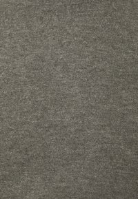 Filippa K - ROLLER NECK - Svetr - dark grey - 2