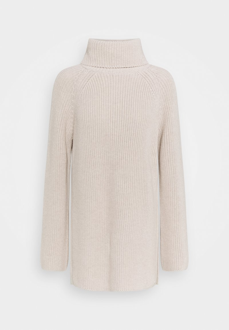 Marc O'Polo - Jumper - beige
