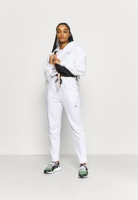 adidas by Stella McCartney - PANT - Tracksuit bottoms - white - 1