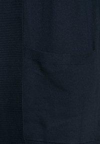 Marks & Spencer London - CARD - Cardigan - dark blue - 2
