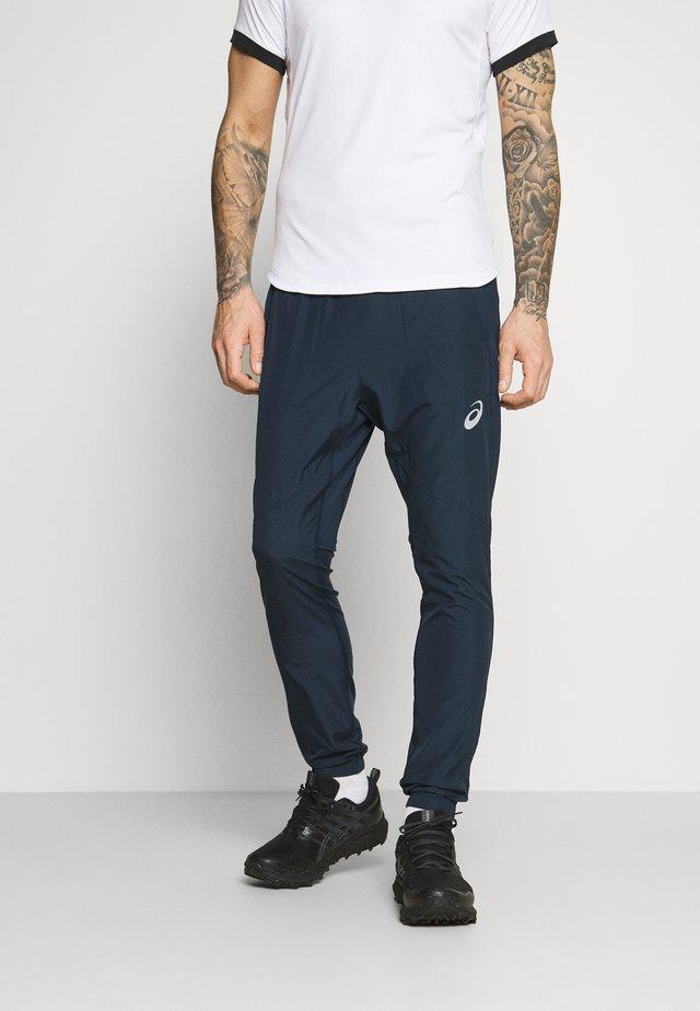 VISIBILITY PANT - Pantalon de survêtement - french blue