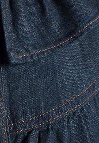 See by Chloé - Blouse - denim blue - 7