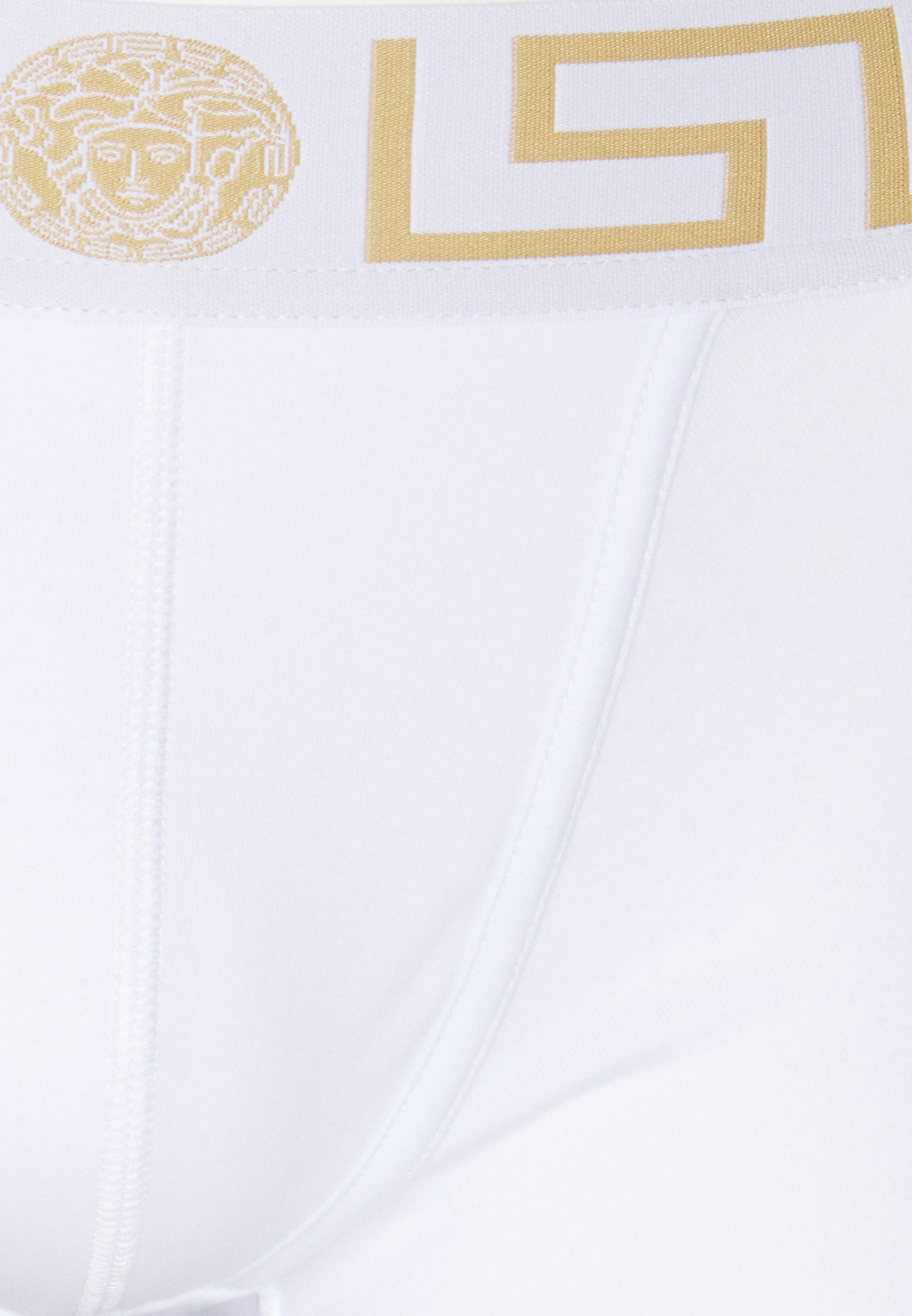 Uomo PARIGAMBA BASSO INTIMO UOMO 2 PACK - Culotte