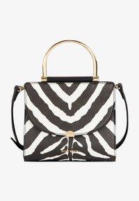 Nine West - Handbag - zebra - 0
