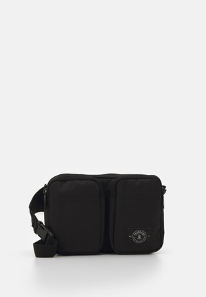 FERGIE - Bum bag - black