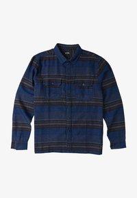 Billabong - Shirt - denim blue - 0