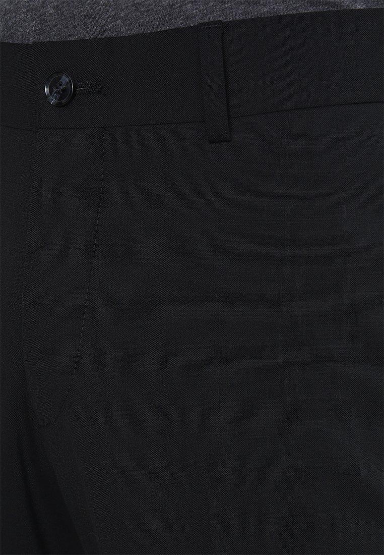 Herren HERRIS - Anzughose