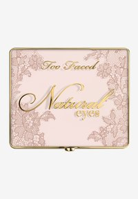 Too Faced - NATURAL EYES PALETTE - Eyeshadow palette - - - 2